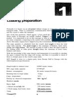 Loading_preparation.pdf