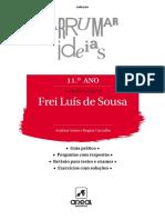frei luis de sousa.pdf