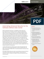 vmware-fortinet-solution-brief.pdf
