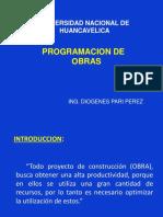 QUINTA-CLASE (1).pptx