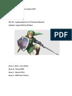 300-115 IPHelper August 2019-PDF.doc 1