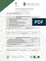FORMATO-DE-EVALUACIÓN-DE-REPORTE-DE-RESIDENCIA-PROFESIONAL.docx
