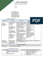 SESION-COMPARACIÓN-6-graci.docx