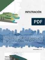 INFILTRACIÓN (1)