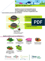 document_fichier_fr_affiches_methanisation_arene.pdf