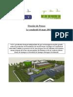 dp-centrale-biogaz-quimpervf.pdf