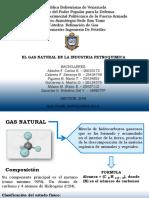 d04 - Devanys Cabrera
