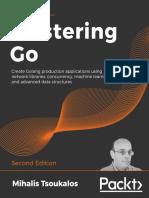 [Mihalis Tsoukalos] Mastering Go Create Golang Pr(Z-lib.org)