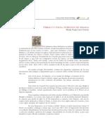 Dialnet-CiriacoYPaulaPatronosDeMalaga-3324190