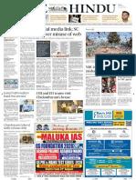 21 August 2019 The Hindu Newspaper Pdf.pdf