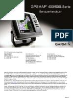 Garmin_GPSMAP_421s