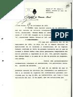 R085-C79-Sala_I_1993.PDF