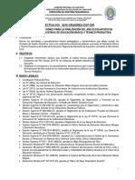 Directiva Finalizac-2019 Final 28 Nov