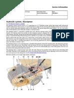 VOLVO-A30D-ARTICULATED-DUMP-Pdf.pdf