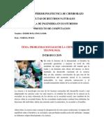 problemasdelacienciaytegnologia-121018182815-phpapp02