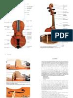EC11777.pdf