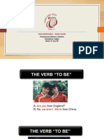 to_be_verb