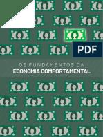 Fundamentos Da Economia Comportamental