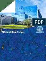 prospectus-2018-19.pdf