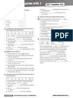 PREPARE_2_Grammar_Plus_Unit_07.pdf