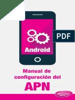Android-2 avantel.pdf