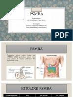 58111_psmba - Dr. Rose