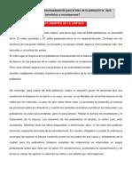 Original Del Libro Para El Concurso-2019 b