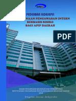 P08-Pedoman-Perencanaan-Pengawasan-Berbasis-Risiko.pdf
