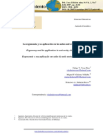 223-512-1-PB.pdf