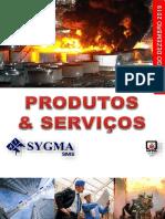 Catálogo Sygma Sms Dez 2019#