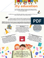 Quality Education PDF