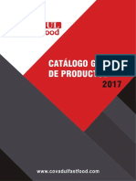Catalogo General 2017 Web