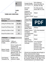 Easy-credit-Card-MITC.pdf