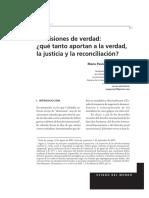 2393-Texto del artículo-7864-1-10-20101110.pdf