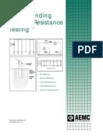 Mediciones de resistividad y resistencia de PAT.pdf