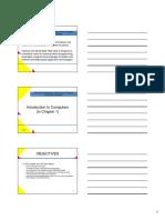 Deitel_01Ch_Part01.pdf