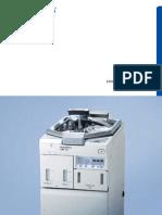 oer-aw endoscope olympus.pdf
