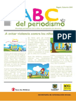 ABC Periodismo.pdf
