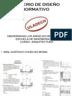 Criterios_de_diseno_normativo_1_.pdf