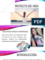Diapositivas MI PROYECTO DE VIDA.pptx
