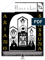 A Pena e a Lei - Ariano Suassuna.pdf