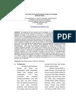 117224-ID-pengaruh-peer-group-dan-perhatian-orang.pdf