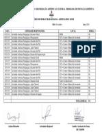 PIA-RELATÖRIO (1).pdf