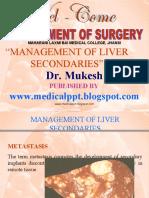 Liver+Secondaries