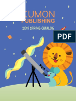 Spring-2019-Catalog_low_res.pdf