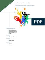 trabalhoeeducaaofisica-140304144157-phpapp01
