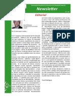 Newsletter Nº128 Nov2019
