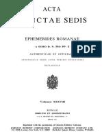 ASS-38-1905-6-ocr _pag. 352-353.pdf