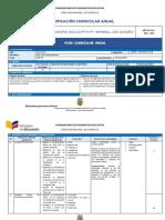 PCA - Diseño y Desarrollo Web (1)