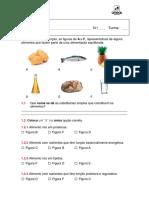 Ficha 1 Alimentaçãogfn
